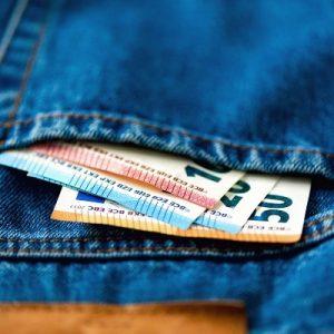 Geld verdienen met Marktplaats